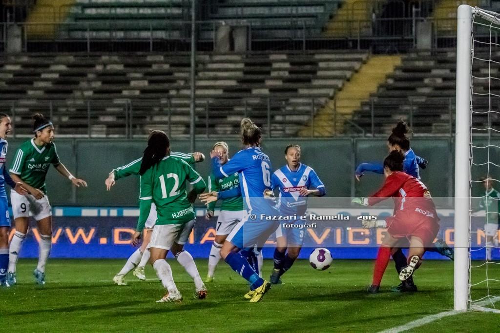 Brescia-Fortuna-301