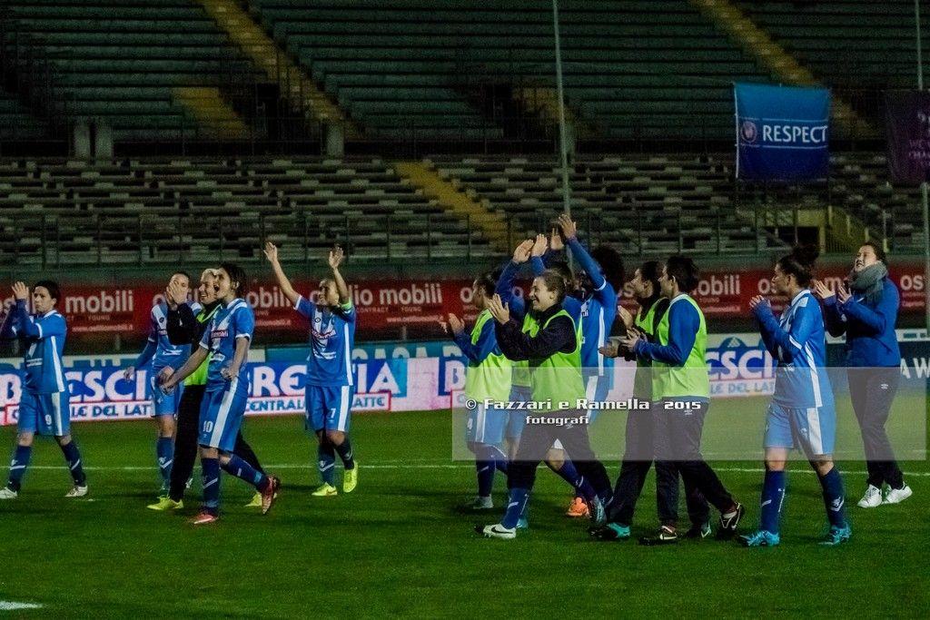 Brescia-Fortuna-318