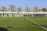 Chievo Valpo - Hellas Verona [Photo Liborio]