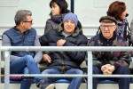 Photo Liborio | Chievo Verona Valpo - Hellas Verona