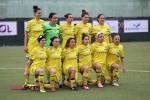 Photo Liborio | Chievo Verona Valpo - Hellas Verona
